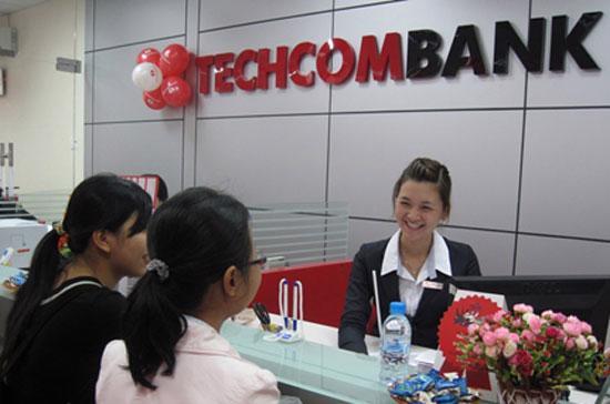 Xếp hạng của Moody's cũng phản ánh tình hình thanh khoản an toàn cùng chất lượng tài sản tốt của Techcombank.