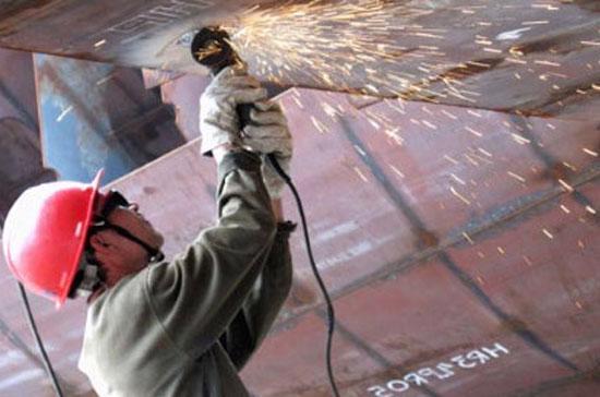Bộ Tài chính cho biết, riêng trong năm 2012, kế hoạch cổ phần hóa doanh nghiệp nhà nước là 93 đơn vị.