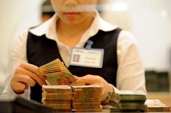 Đến thời điểm này đã có gần 20 ngân hàng thương mại chủ động công bố chỉ tiêu tăng trưởng tín dụng năm 2012 mà Ngân hàng Nhà nước giao.