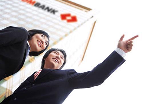 Techcombank cho biết sẽ cân đối nguồn vốn đưa ra các ưu đãi về lãi suất với mức cạnh tranh nhất trên thị trường theo từng đối tượng và chương trình cụ thể.
