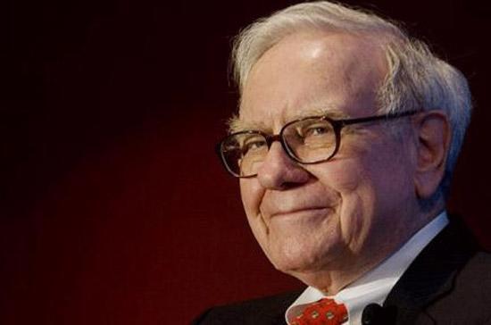 Sự khác biệt của Buffett so với các tỷ phú khác còn thể hiện qua nơi ở cũng như nơi làm việc của ông.