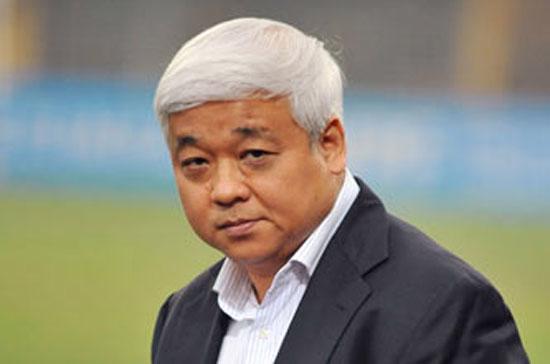 Cục Cảnh sát kinh tế (C46) cho biết đã nhận được nhiều đơn, thư khiếu nại, tố cáo liên quan đến vi phạm của ba công ty do ông Nguyễn Đức Kiên điều hành.