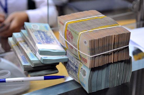 Theo đánh giá của Ngân hàng Nhà nước, tín dụng toàn hệ thống năm 2012 không vượt quá mức tăng trưởng 8 - 10%.