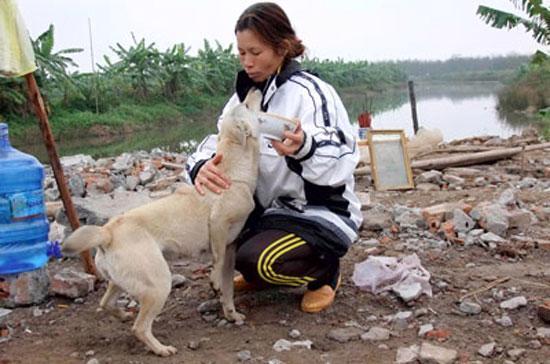 Việc chính quyền huyện Tiên Lãng (Hải Phòng) tổ chức cưỡng chế trái luật khu đầm thủy sản của gia đình ông Đoàn Văn Vươn ngày 5/1/2012 và những hệ lụy tiếp nối đã trở thành tâm điểm dư luận trong gần hai tháng qua.