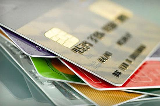 Ngân hàng Nhà nước nhận định đây là thủ đoạn mới của tội phạm sử dụng công nghệ cao, đã và đang xâm nhập vào Việt Nam gây thiệt hại về tài sản của các chủ thẻ tín dụng và ảnh hưởng nghiêm trọng đến hoạt động thanh toán điện tử.