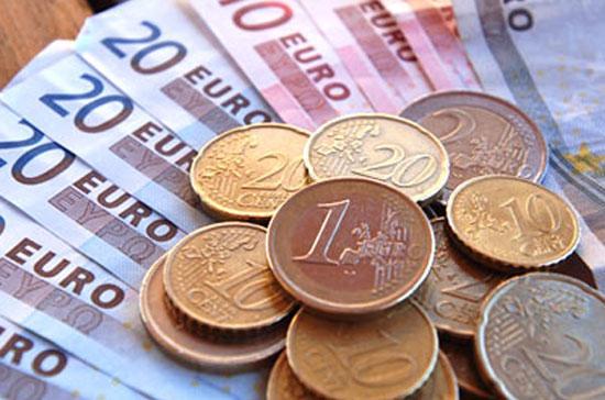 Tăng trưởng kinh tế của Eurozone đang chậm lại đáng kể.