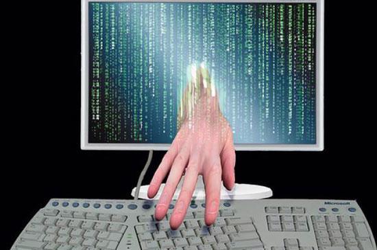 """Theo thống kê của trang website zone-H, từ ngày 1 - 13/6, có khoảng 423 website """".vn"""" đã bị hacker tấn công"""