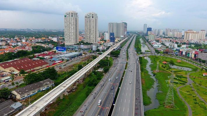 Đến năm 2020, dự kiến thị trường phía Bắc sẽ chào đón thêm khoảng 19.322 ha đất công nghiệp, chủ yếu từ Hải Phòng, Hải Dương và Vĩnh Phúc.