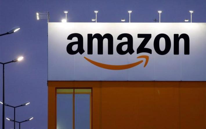 Amazon cho biết, đã có 54 bang, tỉnh, quận và lãnh thổ của Mỹ, Canada và Mexico mời công ty đến mở trụ sở thứ hai.