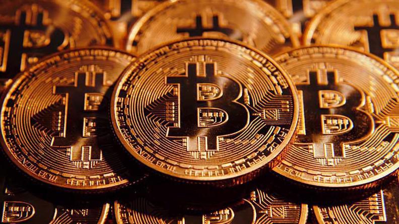Thời gian gần đây, vốn hóa của Bitcoin dao động từ 90-100 tỷ USD.