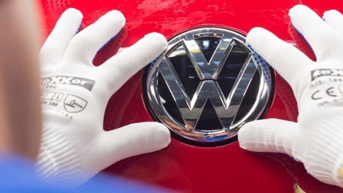 Trung Quốc hiện đã là một thị trường lớn của Volkswagen, và hãng này có nhiều kinh nghiệm về hợp tác sản xuất xe với các đối tác Trung Quốc.