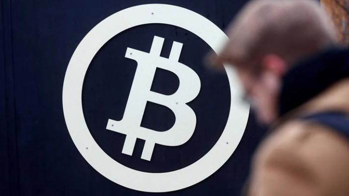 Tốc độ tăng giá chóng mặt của Bitcoin đã thu hút hàng triệu nhà đầu tư mới - Ảnh: Reuters.