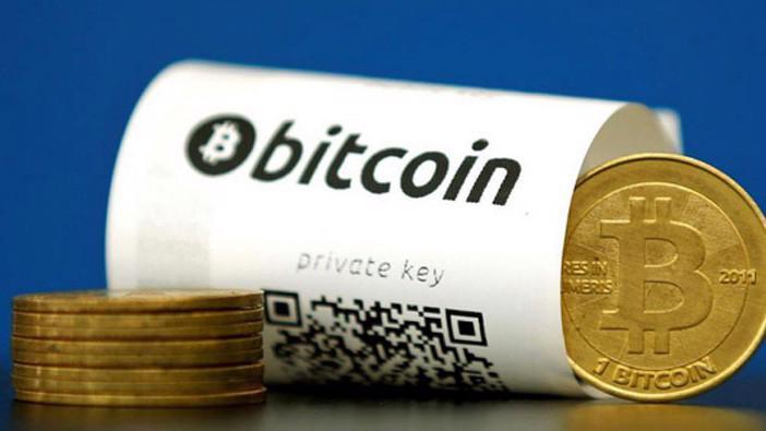 Bitcoin, đồng tiền kỹ thuật số lớn nhất thế giới, hiện đang chiếm hơn 50% tổng vốn hóa thị trường tiền ảo toàn cầu.