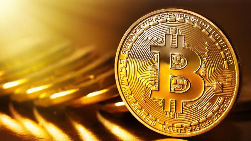 Bitcoin và các đồng tiền ảo khác đã trải qua những cú biến động giá mạnh mẽ trong tuần qua.