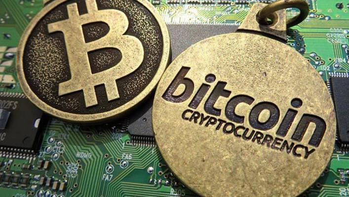 Giá Bitcoin có lúc giảm còn hơn 13.800 USD trong phiên ngày thứ Năm tại châu Á.
