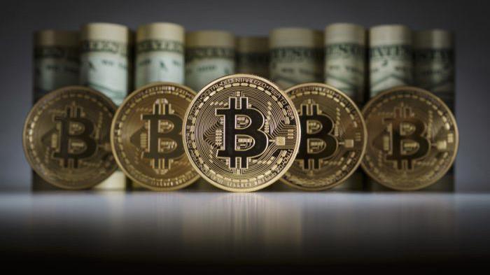 Trên thực tế, tháng đầu năm thường là tháng tồi tệ đối với Bitcoin.
