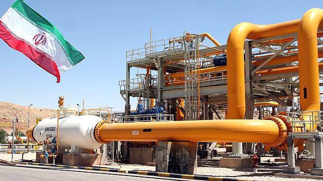 Kế hoạch tăng sản lượng dầu của Iran đang tác động bất lợi đến giá dầu.