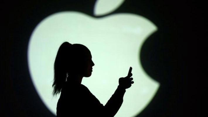 Trong 21 quý gần nhất, Apple đã có 20 quý đạt kết quả kinh doanh vượt dự báo của giới phân tích - Ảnh: Reuters.