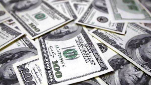 Đồng USD tăng giá đang là nỗi lo của nhiều nền kinh tế mới nổi - Ảnh: CNBC.