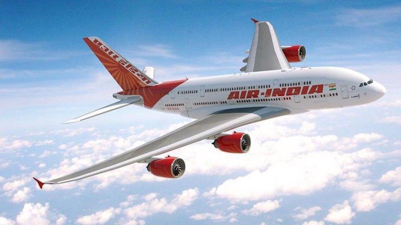 Air India hiện đang nợ 7 tỷ USD.