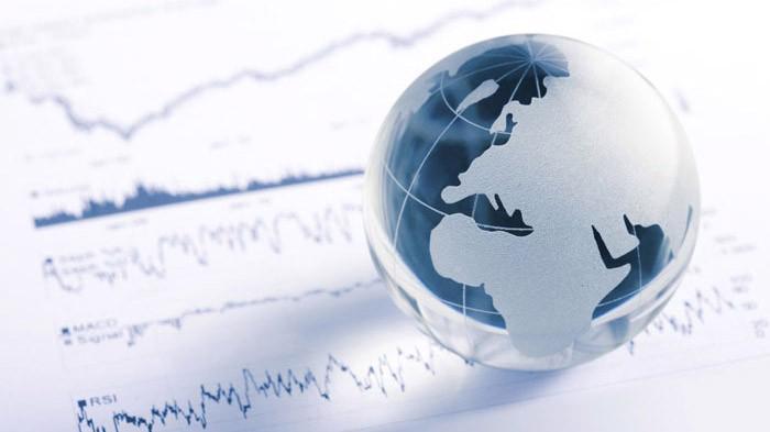 Giới đầu tư bắt đầu đánh giá về kết quả hội nghị thượng đỉnh nhóm 7 nền công nghiệp phát triển (G7).
