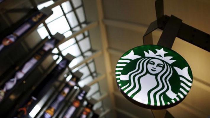 Starbucks dự báo doanh thu thị trường toàn cầu của hãng tăng 1% trong quý 3/2018, thấp hơn mức dự báo tăng 3% mà giới phân tích đưa ra.