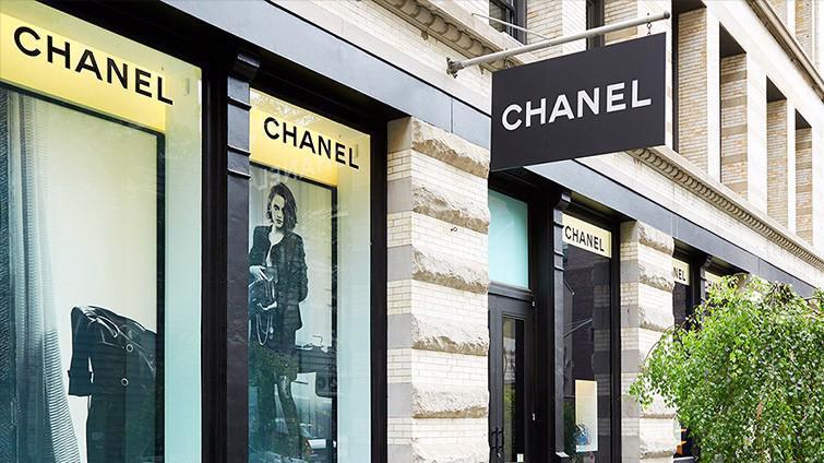 Chanel bất ngờ công bố hãng đạt doanh thu gần 10 tỷ USD trong năm 2017.