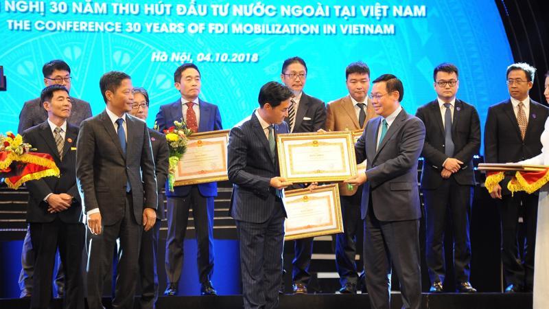 MBV tuân thủ nghiêm ngặt những quy định pháp luật, ủng hộ các định hướng và chính sách phát triển ngành công nghiệp ô tô Việt Nam của chính phủ và các Bộ, Ngành liên quan.