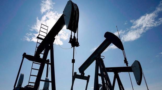 Giá dầu Canada đang rẻ hơn nhiều so với dầu WTI ở Mỹ và dầu Brent ở Anh.