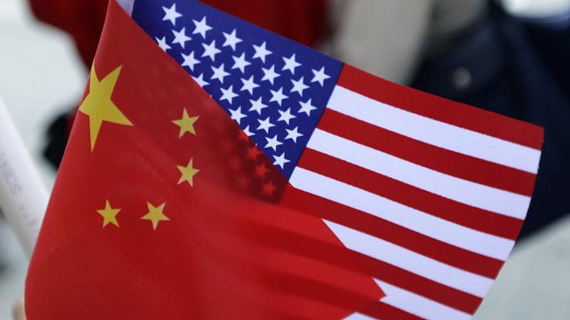 Mỹ và Trung Quốc hiện chưa tìm ra được giải pháp cho cuộc chiến thương mại song phương.