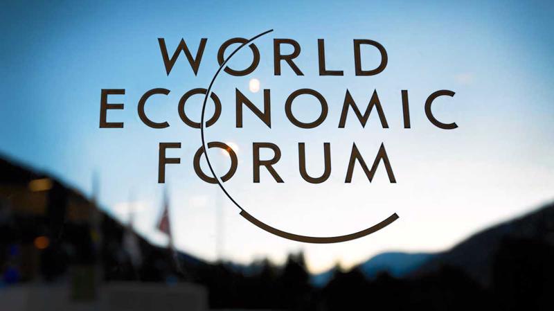 Xếp hạng năm nay của WEF đưa ra đánh giá 140 quốc gia và vùng lãnh thổ trên thang điểm từ 0-100.