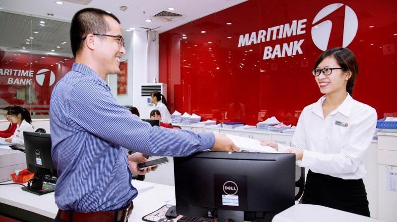 Quan tâm đến sự phát triển của các doanh nghiệp vừa và nhỏ, Maritime Bank đã cho ra đời cộng đồng JOY - Maritime Bank.
