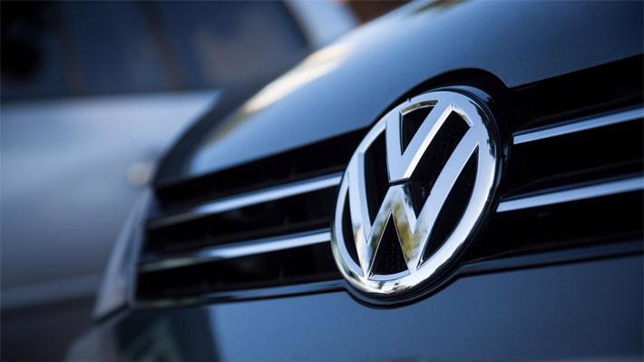 Kế hoạch này được xem là sự chuyển biến chiến lược mạnh mẽ nhất của Volkswagen kể từ vụ bê bối gian lận khí thải xe diesel vào năm 2015.