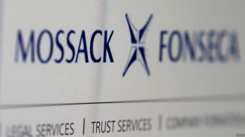"""Công ty luật Mossack Fonseca, tâm điểm vụ """"Panama Papers"""" đã ngừng hoạt động hồi đầu năm nay."""