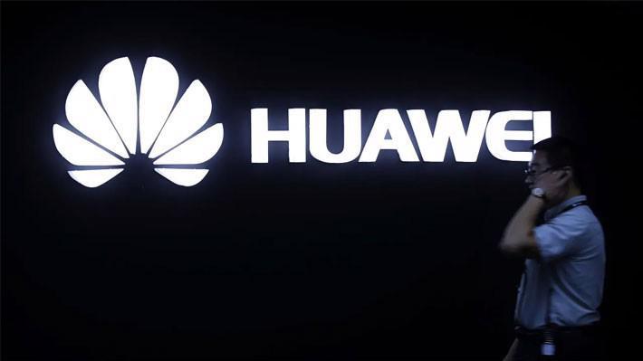 Vụ bắt giữ CFO Huawei đã thu hút sự chú ý của dư luận toàn cầu.
