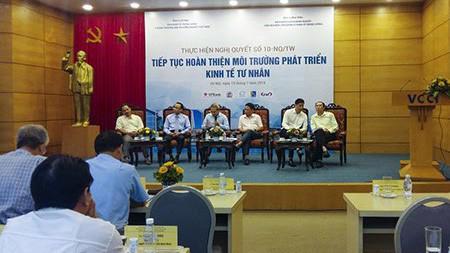 Theo Economia, việc gia nhập WTO, ASEAN và Cộng đồng kinh tế ASEAN đã mở ra những cơ hội quan trọng về đầu tư, thương mại cho các doanh nghiệp.