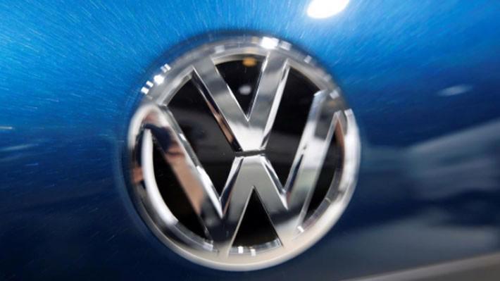 2018 có thể sẽ là năm thứ 5 liên tiếp Volkswagen là hãng xe dẫn đầu về doanh số - Ảnh: Reuters.