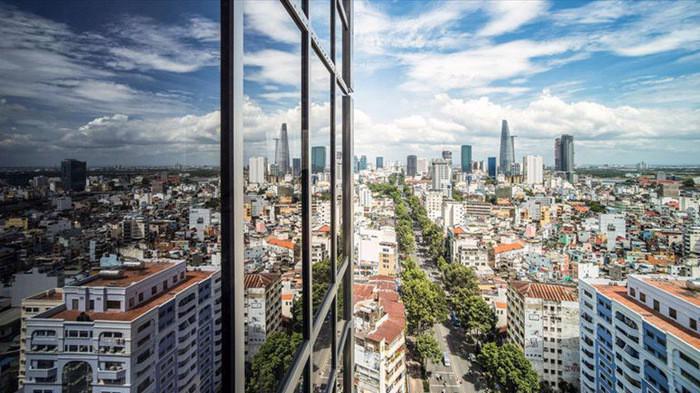 Chuyên gia nhận định, giá bất động sản có thể tăng nhẹ trong cuối 2019 do thiếu nguồn cung.