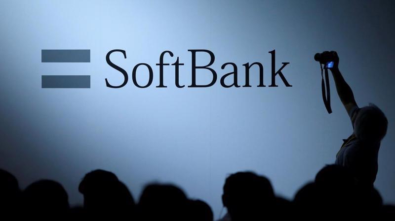 Với thành công của Vision Fund, SoftBank đã không giấu giếm kế hoạch mở một quỹ đầu tư thứ hai - Ảnh: Reuters.