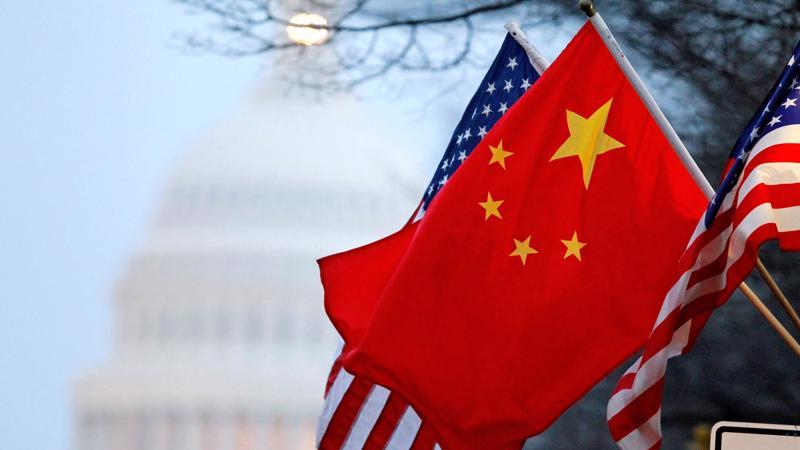 Giới quan sát thận trọng về tác dụng của thỏa thuận thương mại sắp ký giữa Mỹ và Trung Quốc.