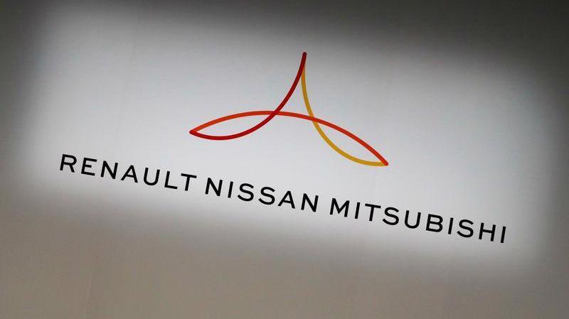 Công ty mới tập trung vào nghiên cứu và phát triển các công nghệ ôtô thế hệ mới - Ảnh: Reuters.