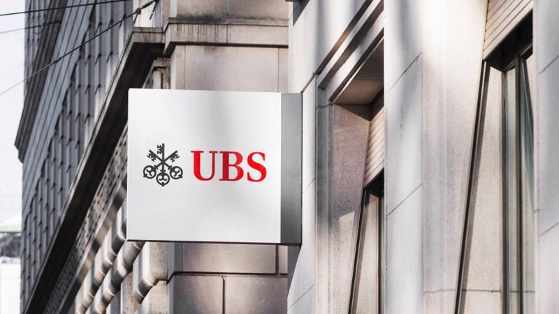 UBS cho rằng kinh tế Mỹ đang thực sự giảm tốc.