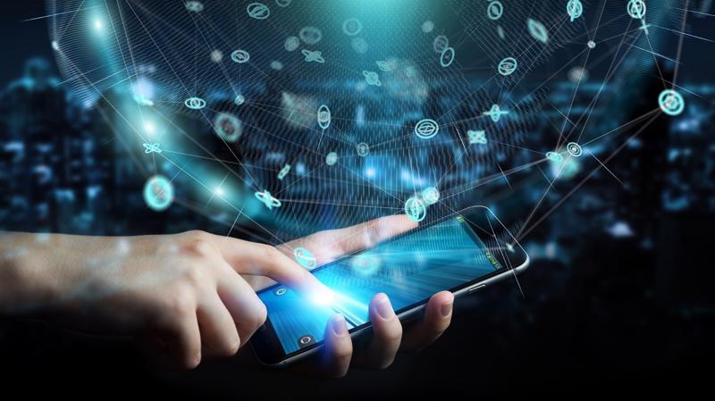 Sau khi cài ứng dụng Sunshine App, nhà đầu tư sẽ liên tục cập nhật được những thông tin chi tiết, chính xác nhất từ chủ đầu tư về vị trí, giá bán, tính pháp lý của dự án.