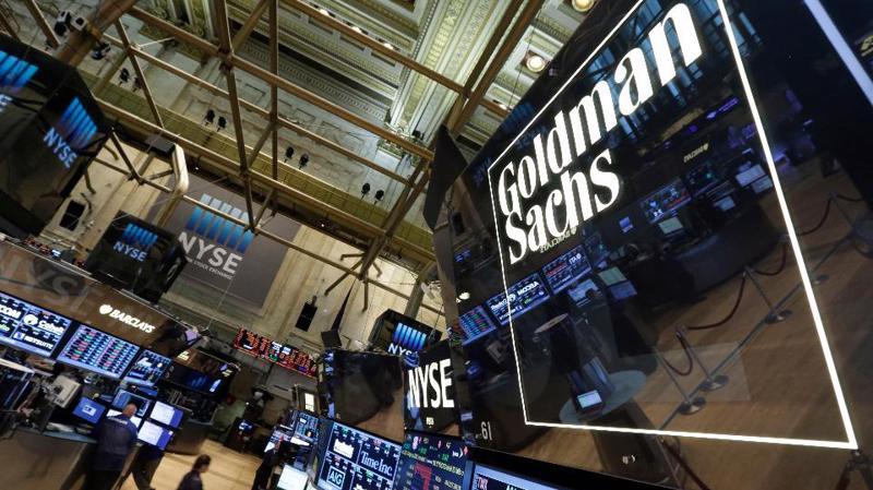 Goldman Sachs bị cáo buộc có vai trò lớn trong bê bối tham nhũng tại quỹ 1MDB của Malaysia.