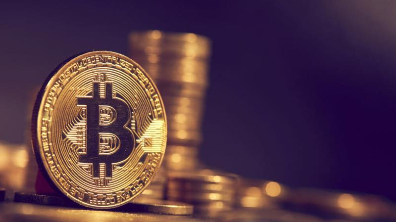 Giá Bitcoin đã tăng mạnh trong tháng 10 này, với mức tăng khoảng 19% từ đầu tháng.