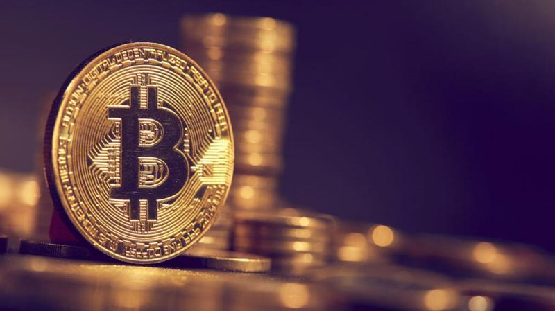 Trong vòng 3 ngày kể từ cuộc bầu cử ở Mỹ, Bitcoin đã tăng khoảng 11%.