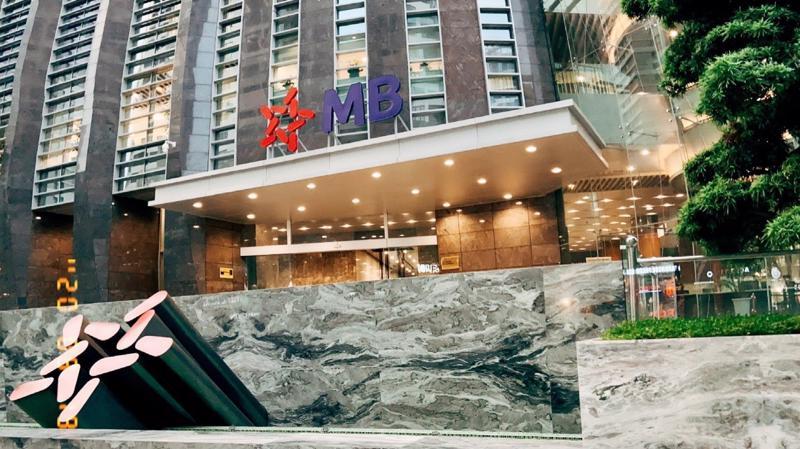 MB Campuchia hiện có vốn điều lệ khoảng 100 triệu USD, đã tạo được nền móng vững chắc để MB tiếp tục mở rộng và phát triển hoạt động kinh doanh.
