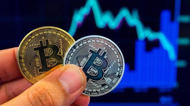 4 Trò Lừa Đảo Bitcoin Trong Năm 2021 - Topbrokervn.com