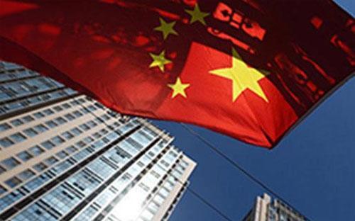 """Hạ nhiệt """"cơn sốt"""" mua sắm ở nước ngoài của các công ty Trung Quốc đã trở thành một ưu tiên chính sách của Bắc Kinh."""
