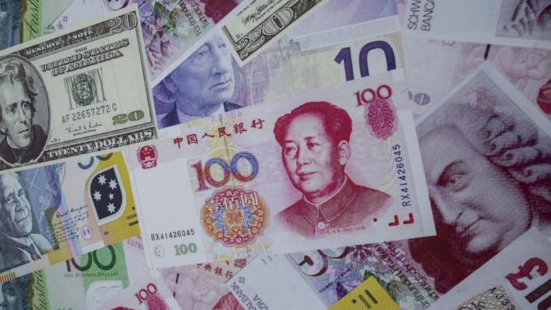 Các biện pháp kiểm soát vốn chặt chẽ đã giúp Trung Quốc giảm bớt áp lực  thoái vốn khỏi nước này, theo đó hỗ trợ tỷ giá đồng Nhân dân tệ.